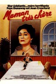 Affiche du film : Maman tres chere