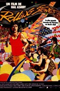 Affiche du film : Rolling stones