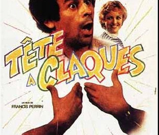 Photo du film : Tete a claques