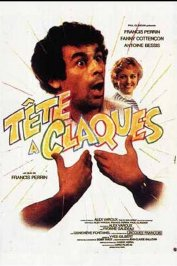background picture for movie Tete a claques