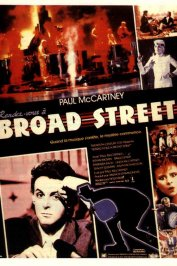 background picture for movie Rendez vous a broad street