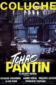 Affiche du film : Tchao pantin