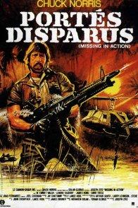 Affiche du film : Portes disparus