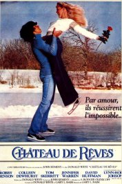 background picture for movie Chateaux de reve