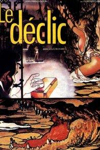 Affiche du film : Le declic