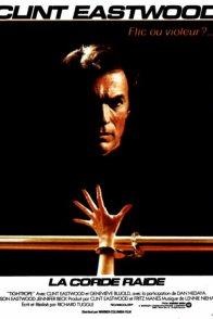 Affiche du film : La corde raide
