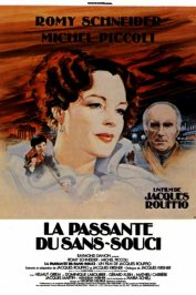 background picture for movie La passante du Sans-Souci