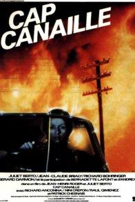 Affiche du film : Cap canaille