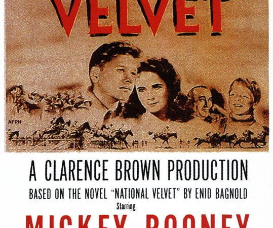 Photo dernier film Mickey Rooney