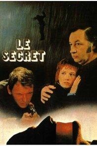 Affiche du film : Le secret