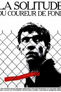 Affiche du film : La solitude du coureur de fond