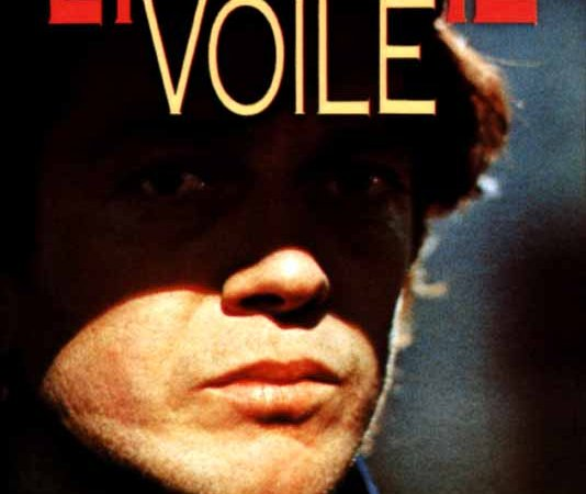 Photo du film : L'homme voile