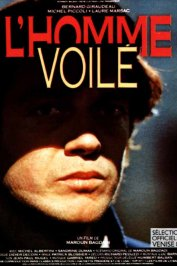 background picture for movie L'homme voile