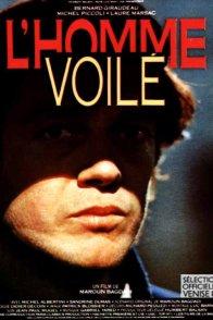 Affiche du film : L'homme voile