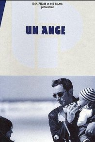 Affiche du film : Un ange