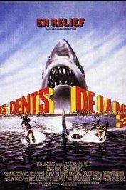 background picture for movie Les dents de la mer 3