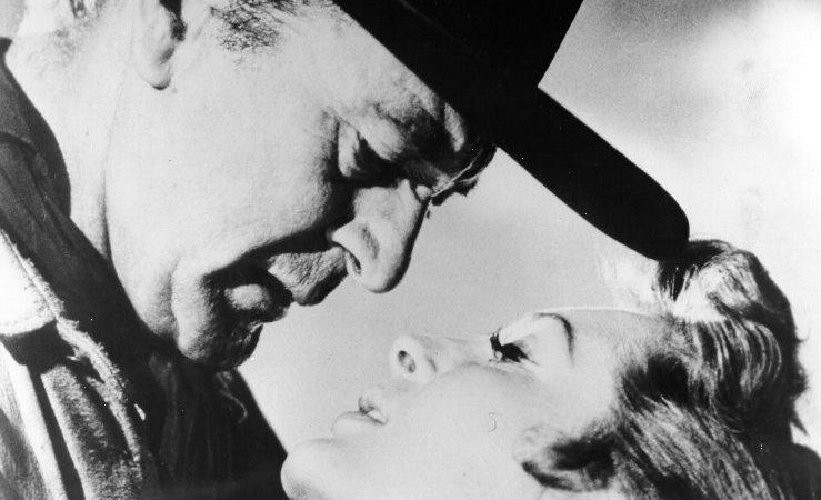 Photo du film : L'homme de l'ouest