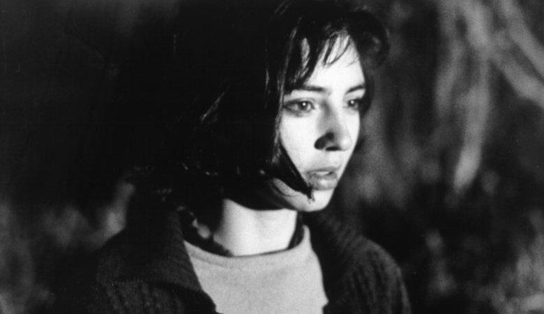 Photo dernier film  Ines Medeiros