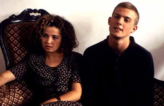 Photo du film : Le cri de tarzan