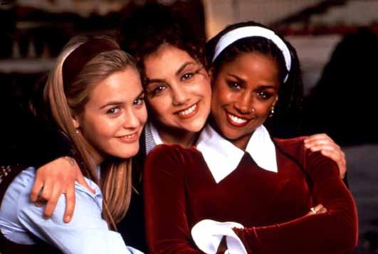 Photo du film : Clueless