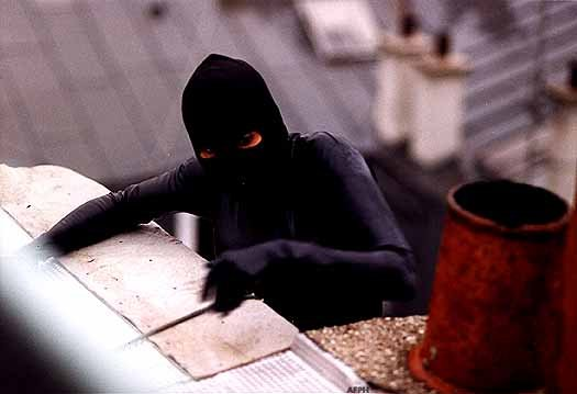Photo du film : Irma vep