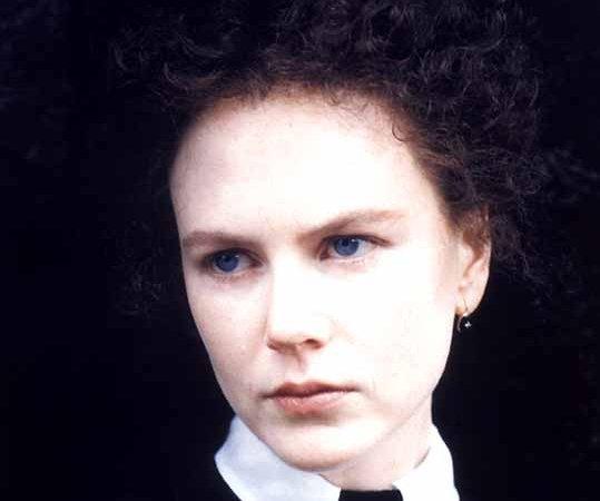 Photo du film : Portrait de femme