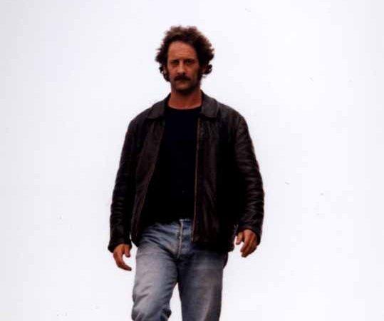 Photo du film : Fred
