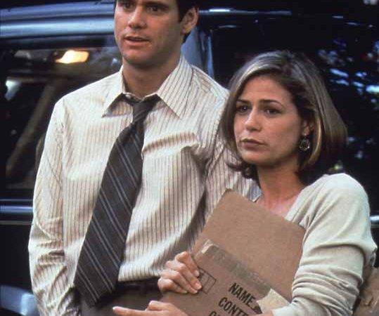 Photo du film : Menteur, menteur