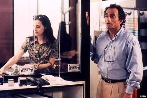 Photo du film : La vérité si je mens !