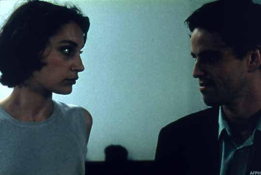 Photo du film : J'ai horreur de l'amour