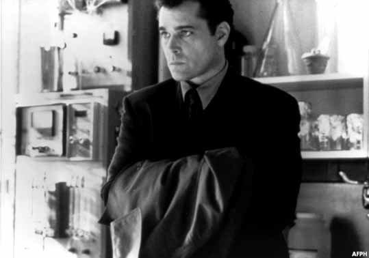 Photo du film : Memoires suspectes