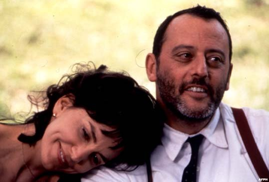 Photo du film : Pour l'amour de roseanna