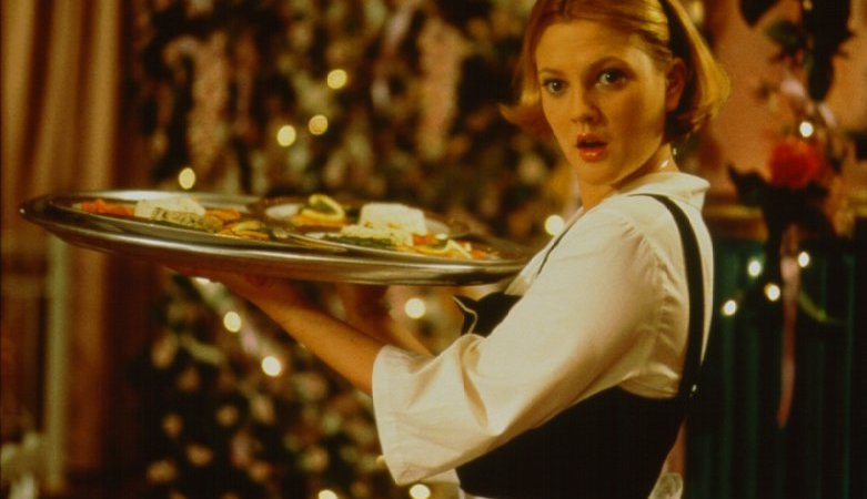 Photo du film : Wedding singer (demain on se marie !)