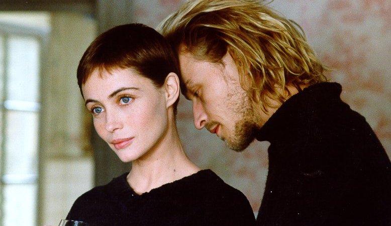 Photo du film : Voleur de vie
