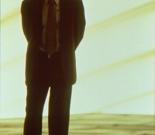 Photo du film : X Files : combattre le futur
