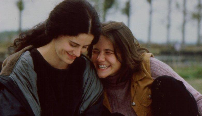 Photo du film : Lila lili