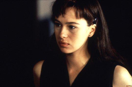 Photo du film : Malena est un nom de tango
