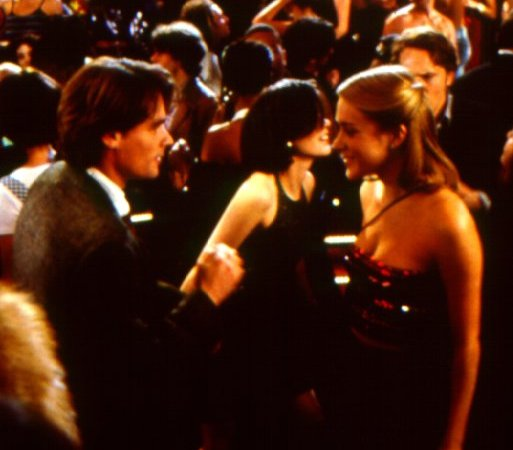 Photo du film : Les derniers jours du disco