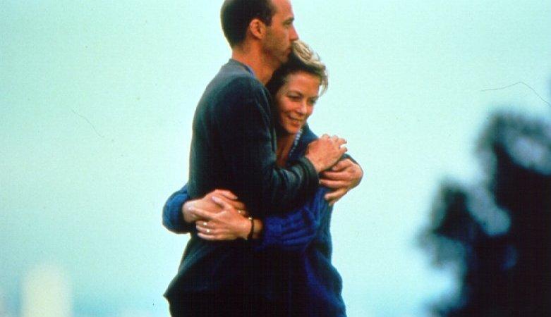 Photo du film : Amour sous influence