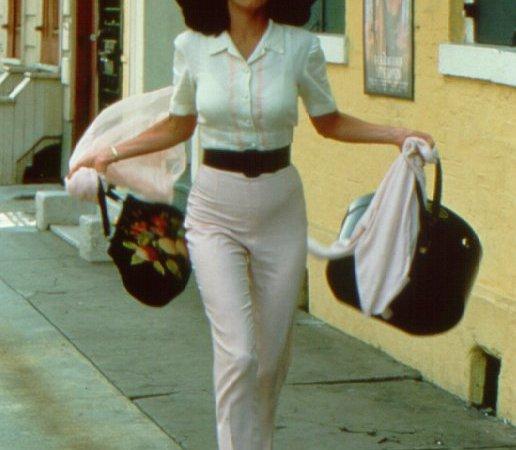 Photo du film : La tete dans le carton a chapeaux