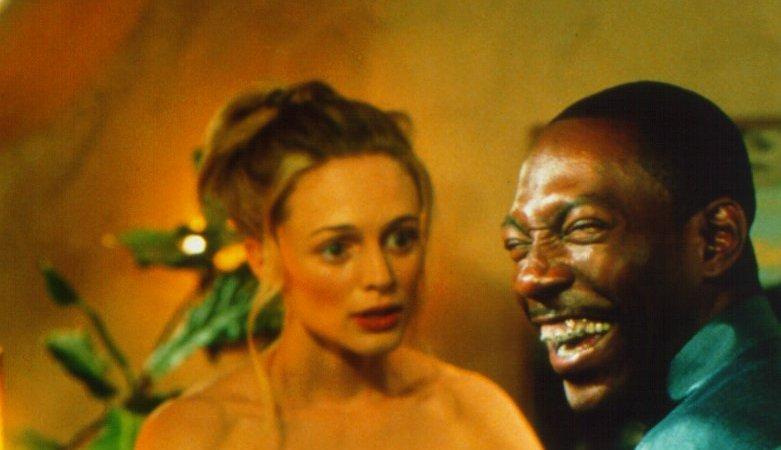 Photo du film : Bowfinger, roi d'hollywood