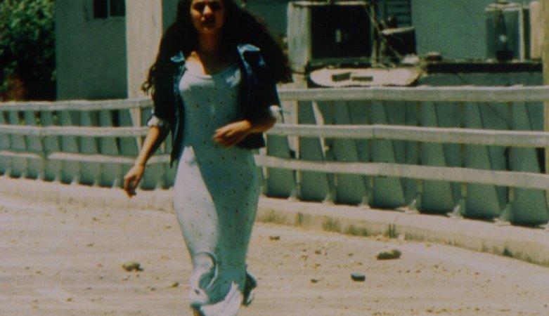 Photo du film : Civilisees