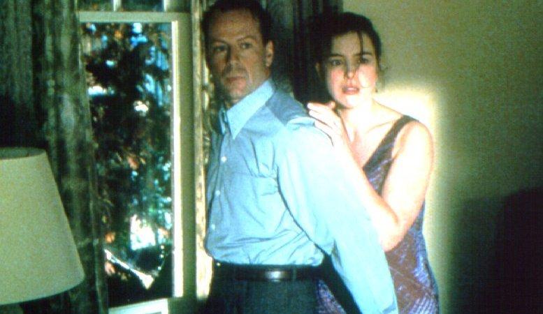 Photo du film : Sixième Sens