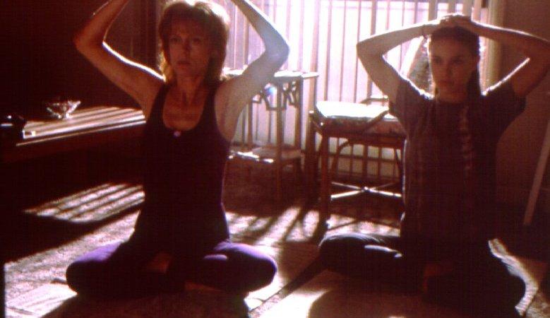 Photo du film : Ma mère, moi et ma mère