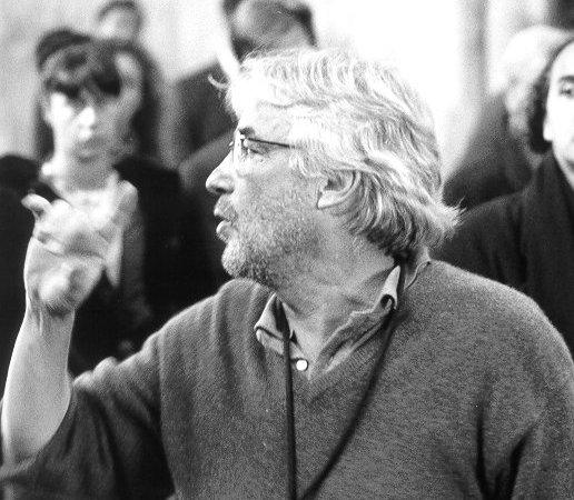 Photo du film : La fidelite