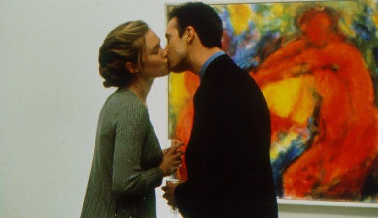 Photo du film : In love