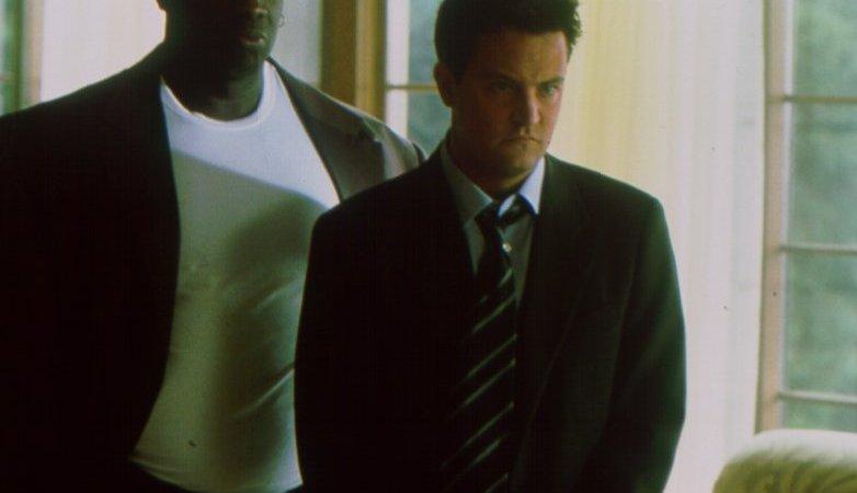 Photo du film : Mon voisin le tueur