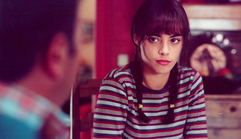 Photo du film : Meilleur espoir feminin