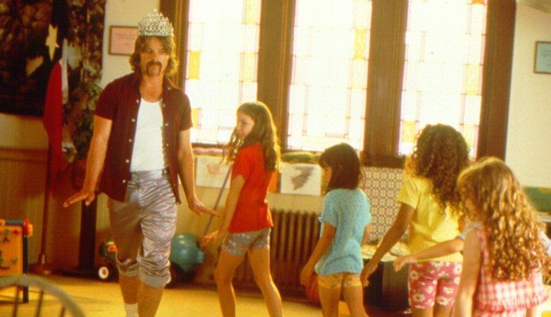 Photo du film : Happy, texas
