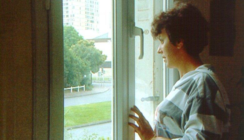 Photo du film : Monsieur contre madame